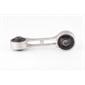 Autopartes - Pioneer - Soportes para motor - 632872