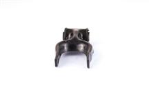 Autopartes - Pioneer - Soportes para motor - 632899