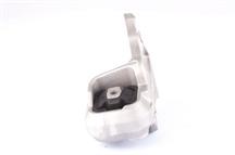 Autopartes - Pioneer - Soportes para motor - 632900