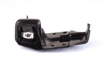 Autopartes - Pioneer - Soportes para motor - 632901