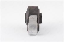 Autopartes - Pioneer - Soportes para motor - 633142