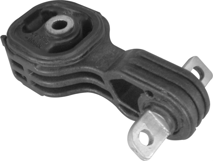 Autopartes - Pioneer - Soportes para motor - 634536