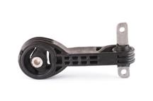 Autopartes - Pioneer - Soportes para motor - 634543