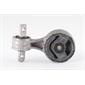 Autopartes - Pioneer - Soportes para motor - 634547