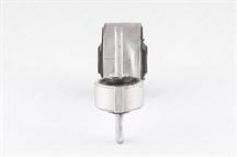 Autopartes - Pioneer - Soportes para motor - 634548