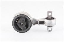 Autopartes - Pioneer - Soportes para motor - 634588