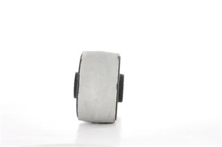 Autopartes - Pioneer - Soportes para motor - 634589