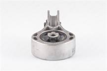 Autopartes - Pioneer - Soportes para motor - 635322