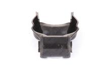Autopartes - Pioneer - Soportes para motor - 635372