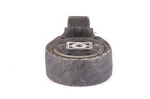 Autopartes - Pioneer - Soportes para motor - 635376