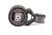 Autopartes - Pioneer - Soportes para motor - 635377