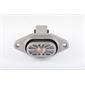 Autopartes - Pioneer - Soportes para motor - 635378
