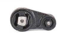 Autopartes - Pioneer - Soportes para motor - 635379
