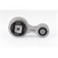 Autopartes - Pioneer - Soportes para motor - 635381