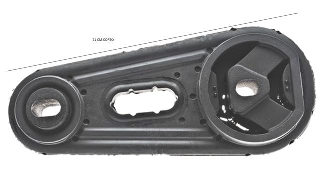 Autopartes - Pioneer - Soportes para motor - 635383