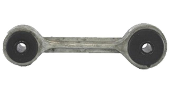 Autopartes - Pioneer - Soportes para motor - 635396