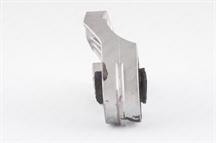 Autopartes - Pioneer - Soportes para motor - 635426