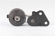 Autopartes - Pioneer - Soportes para motor - 635431