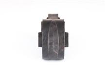 Autopartes - Pioneer - Soportes para motor - 635444