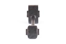 Autopartes - Pioneer - Soportes para motor - 638047