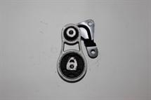 Autopartes - Pioneer - Soportes para motor - 639760