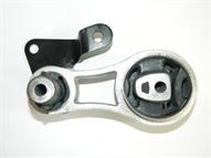 Autopartes - Pioneer - Soportes para motor - 639761