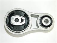 Autopartes - Pioneer - Soportes para motor - 639771