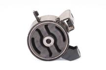 Autopartes - Pioneer - Soportes para motor - 658657
