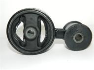 Autopartes - Pioneer - Soportes para motor - 658658