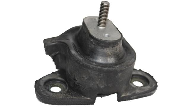 Autopartes - Pioneer - Soportes para motor - 671006