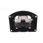 Autopartes - Pioneer - Soportes para motor - 671038