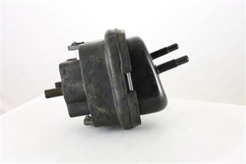 Autopartes - Pioneer - Soportes para motor - 671042