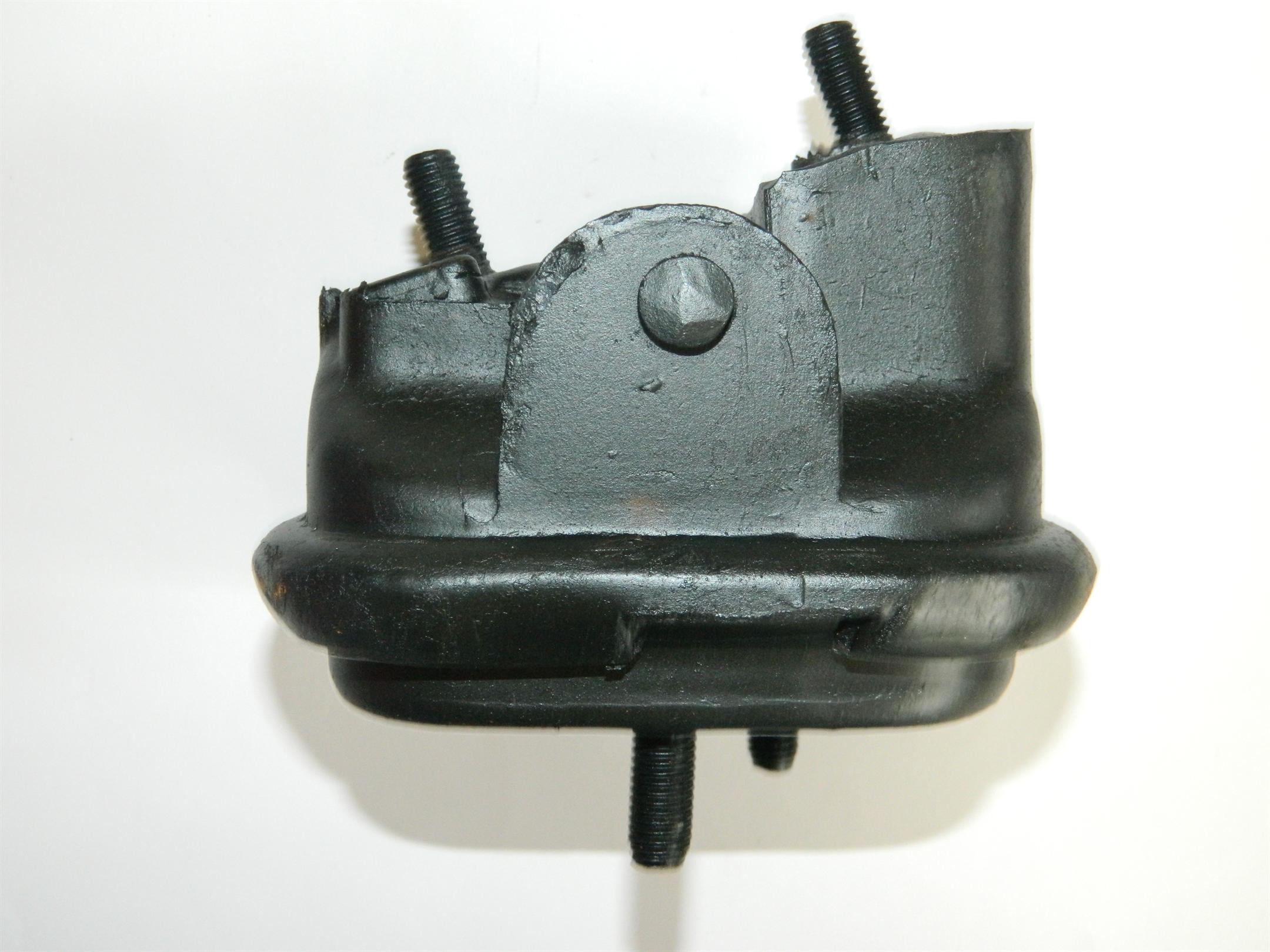 Autopartes - Pioneer - Soportes para motor - 672556