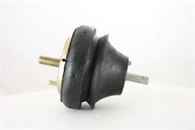 Autopartes - Pioneer - Soportes para motor - 672696