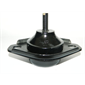 Autopartes - Pioneer - Soportes para motor - 672707