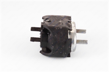 Autopartes - Pioneer - Soportes para motor - 672712