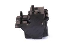 Autopartes - Pioneer - Soportes para motor - 672823