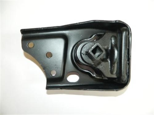 Autopartes - Pioneer - Soportes para motor - 672824