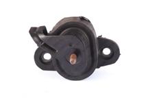 Autopartes - Pioneer - Soportes para motor - 672880