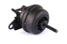 Autopartes - Pioneer - Soportes para motor - 672895