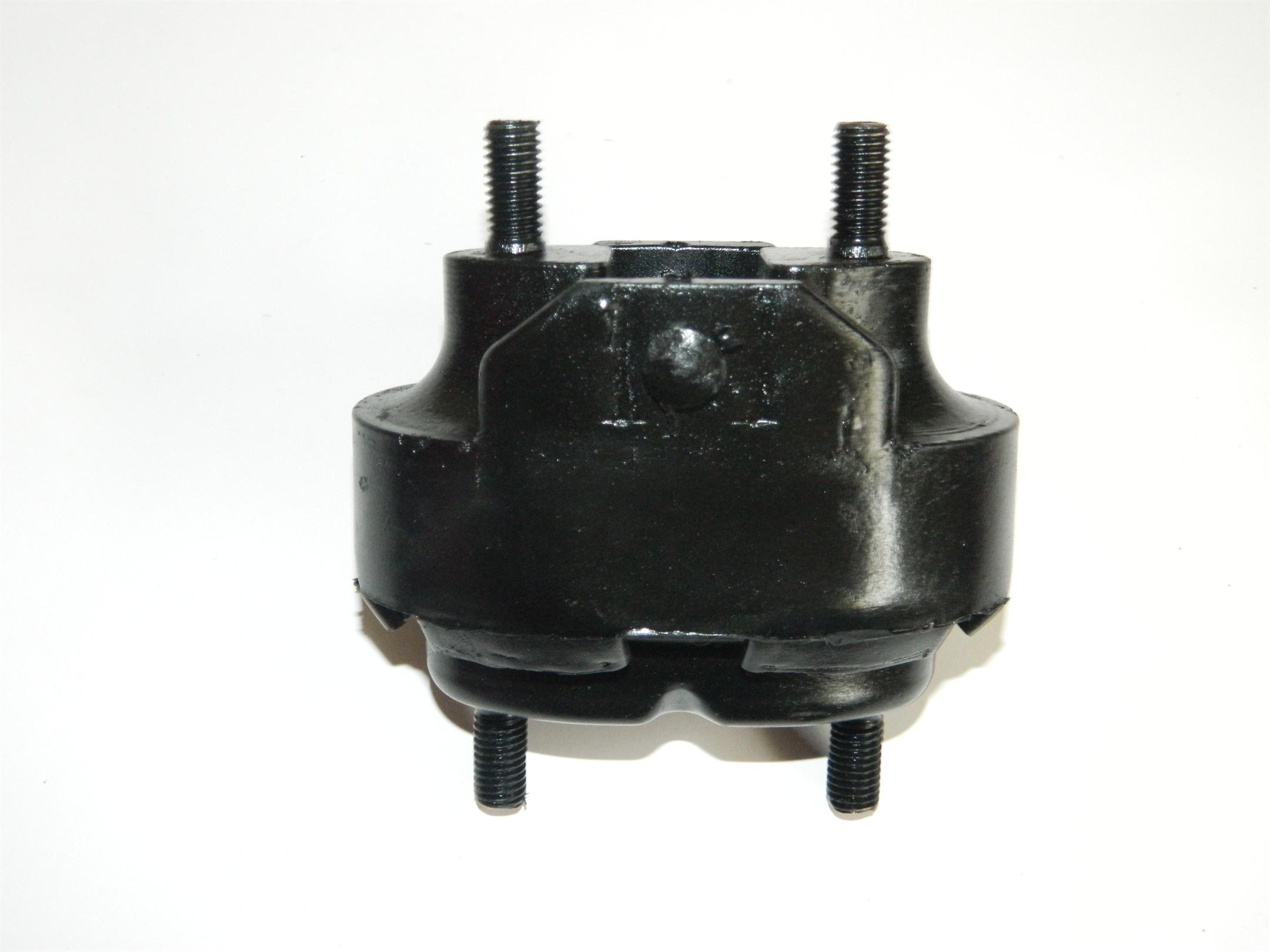 Autopartes - Pioneer - Soportes para motor - 672932