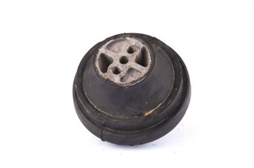 Autopartes - Pioneer - Soportes para motor - 672974