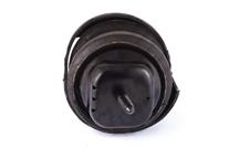 Autopartes - Pioneer - Soportes para motor - 674202