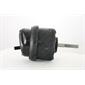 Autopartes - Pioneer - Soportes para motor - 675302