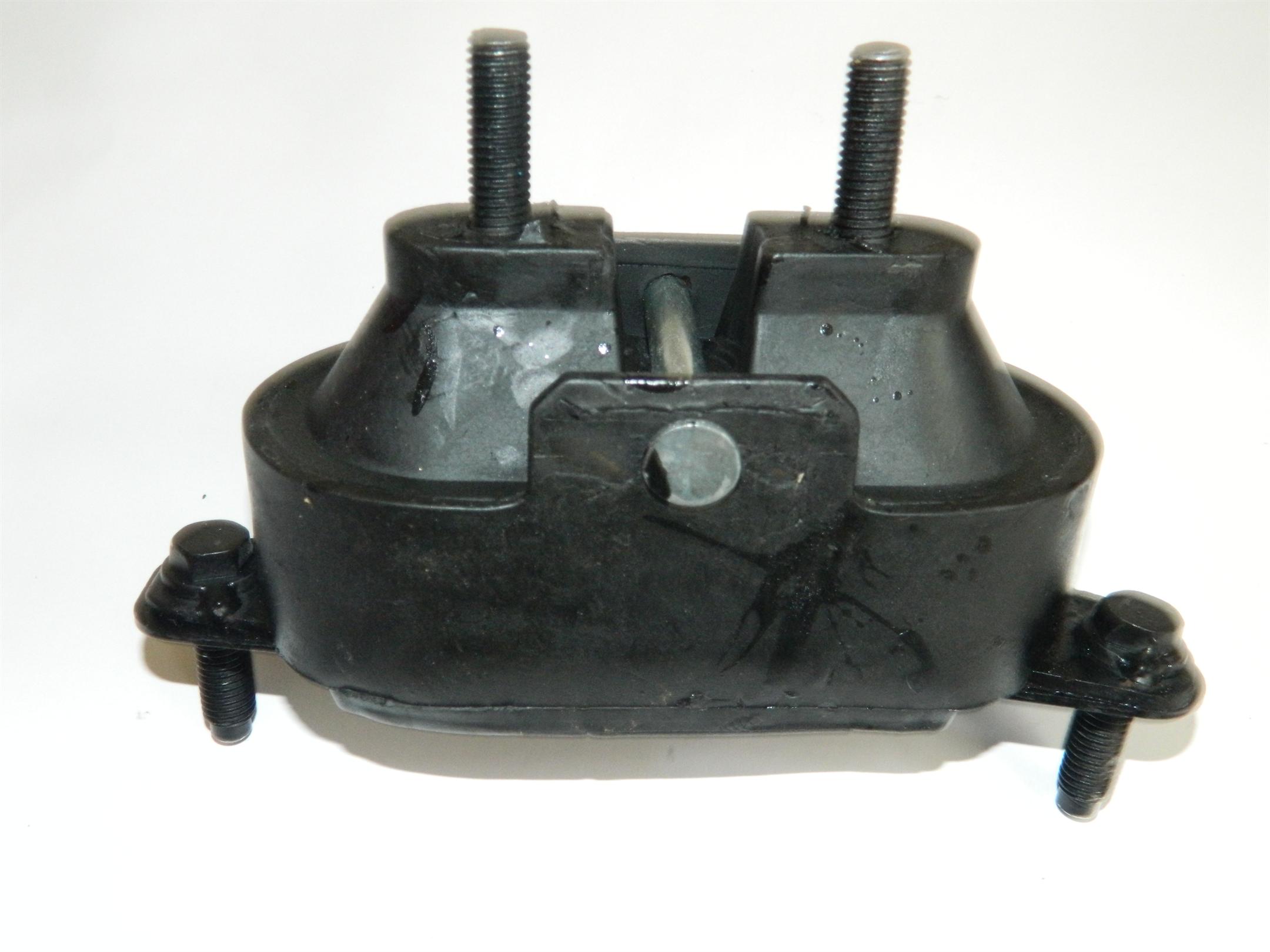 Autopartes - Pioneer - Soportes para motor - 675356