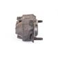 Autopartes - Pioneer - Soportes para motor - 675386