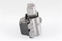 Autopartes - Pioneer - Soportes para motor - 676959