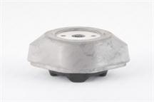 Autopartes - Pioneer - Soportes para motor - 678999