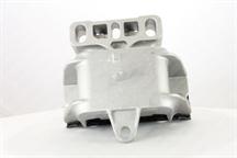 Autopartes - Pioneer - Soportes para motor - 679101